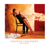 Stephan Christoph - Wishful thoughts