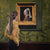 Escha Van den Bogerd - Watching Girl with a Pearl Earring