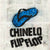 Eliot - Chinelo