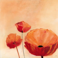 Erika Heinemann - Poppy Queen