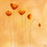 Erika Heinemann - Poppy Family