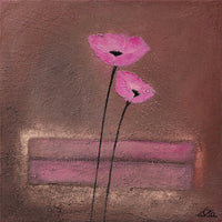 Erika Heinemann - Poppy Pair