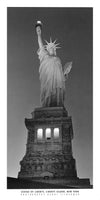 Henri Silberman - Statue of Liberty