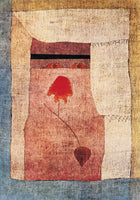 Paul Klee - Arab Song