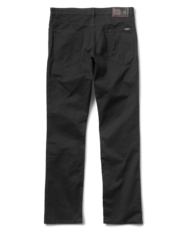 Collective Jeans :: Black