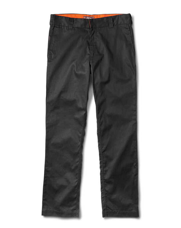 Max Workpant :: Black