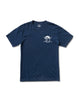 Pirate Vision T-Shirt :: Navy