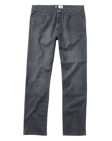 Collective Denim :: Used Grey