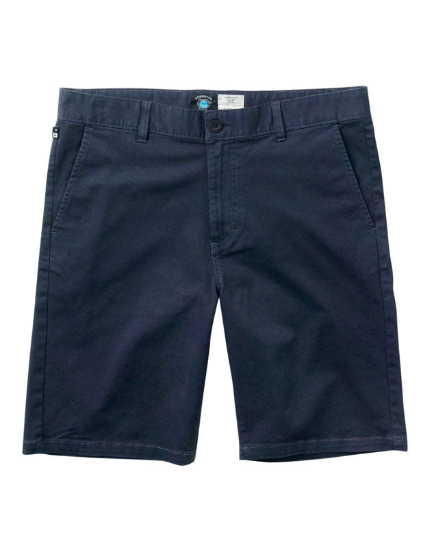 Collective Short :: Navy
