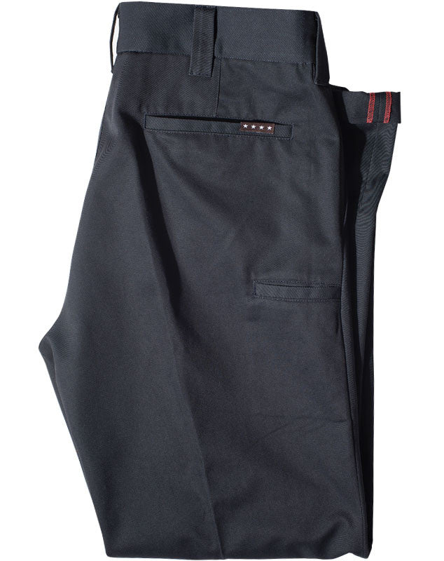 Max Workpant :: Thundercloud