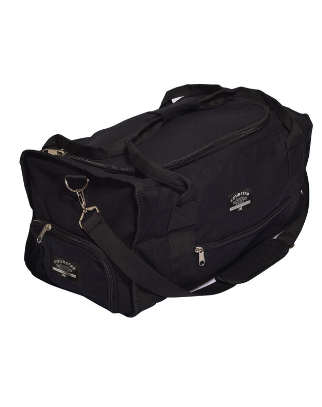 Fourstar Rambler Duffle Bag