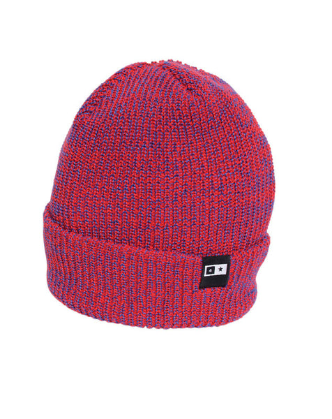552c6cb3011 Hats and Beanies – Fourstar Clothing