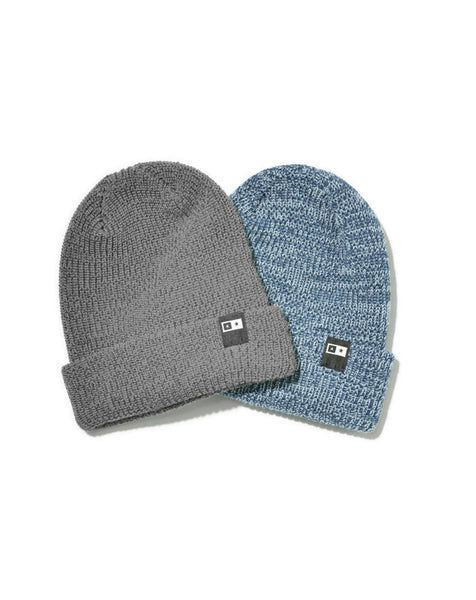 ef11877a639 Four Hero Watchcap. Regular price  21. Slub Bar Beanie