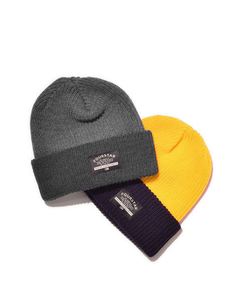 7a012b36f9e Hats and Beanies – Fourstar Clothing