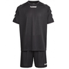 CBS Sport training kit