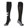 CBS Sport football socks