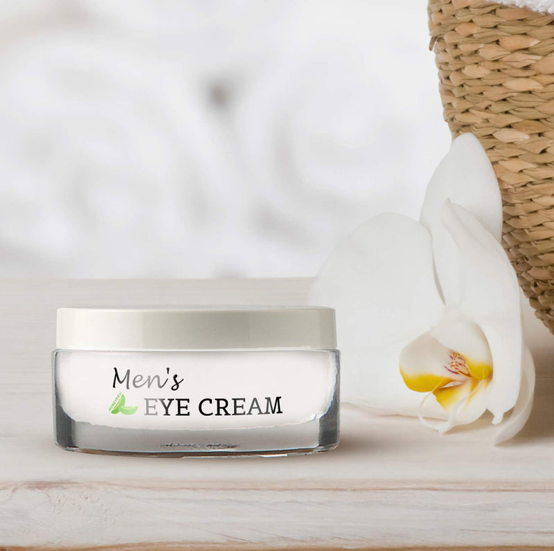 Eye Cream For Men