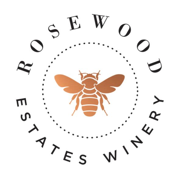 "Spotlight: Rosewood Estate Winery - ""How they bee"""