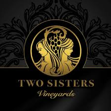 Spotlight: Two Sister's Vineyard - A secret we want to share!