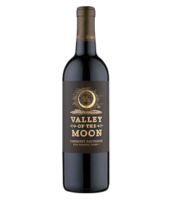 {Private Order} The Valley of the Moon 2013 Cabernet Sauvignon