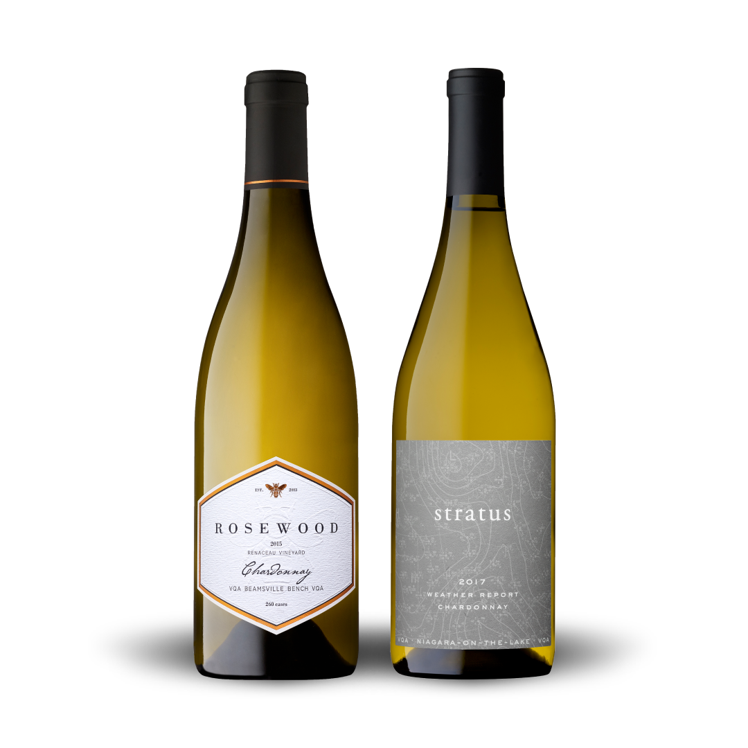 'Chardy Party' Pack