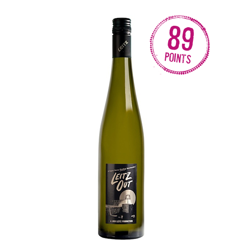 Leitz Out Riesling 2015
