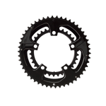 Praxis Cold Forged Chain Ring set - Tried and Trusted