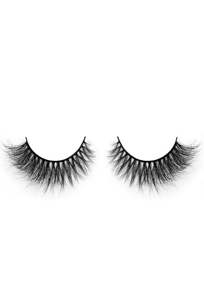 Cartagena 3d Mink Lashes