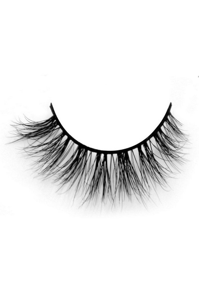 Everyday 3d Mink Lashes