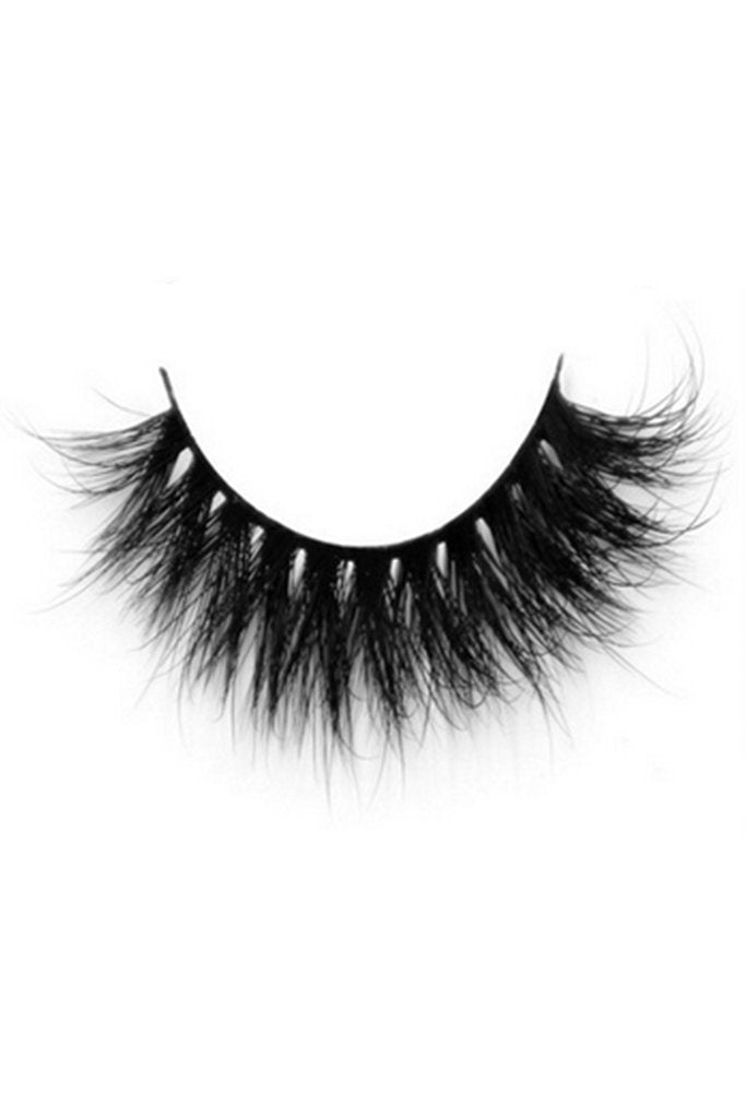 Moscow 3d Mink Lashes