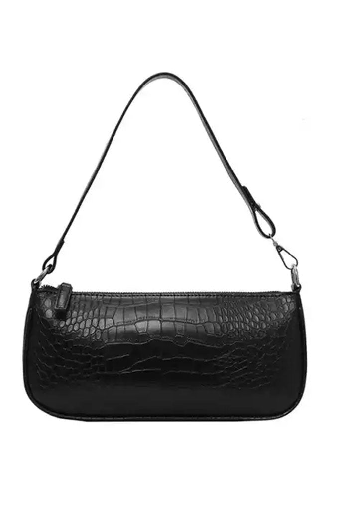 Sarafina Bag | Black
