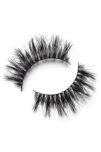 Bellagio 3D Mink Lashes