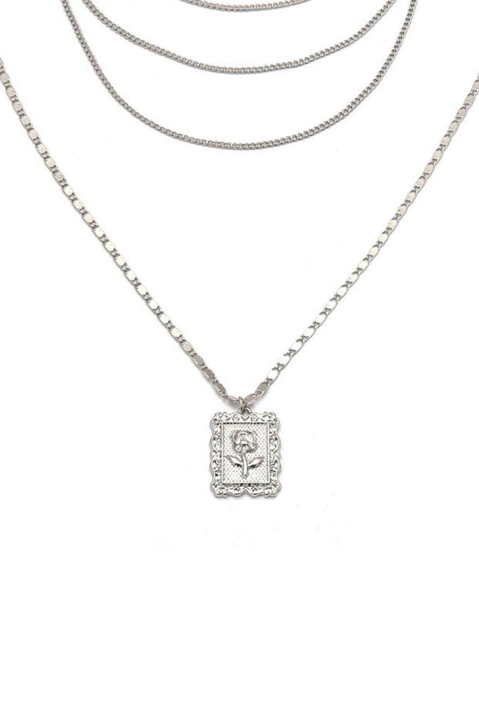 R26 Necklace