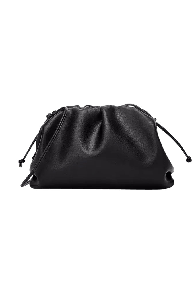 Huntington Bag - Black