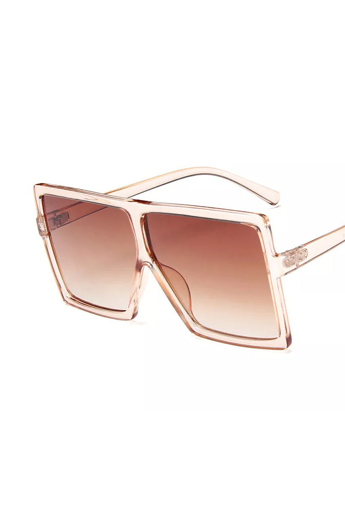 Steven Sunglasses