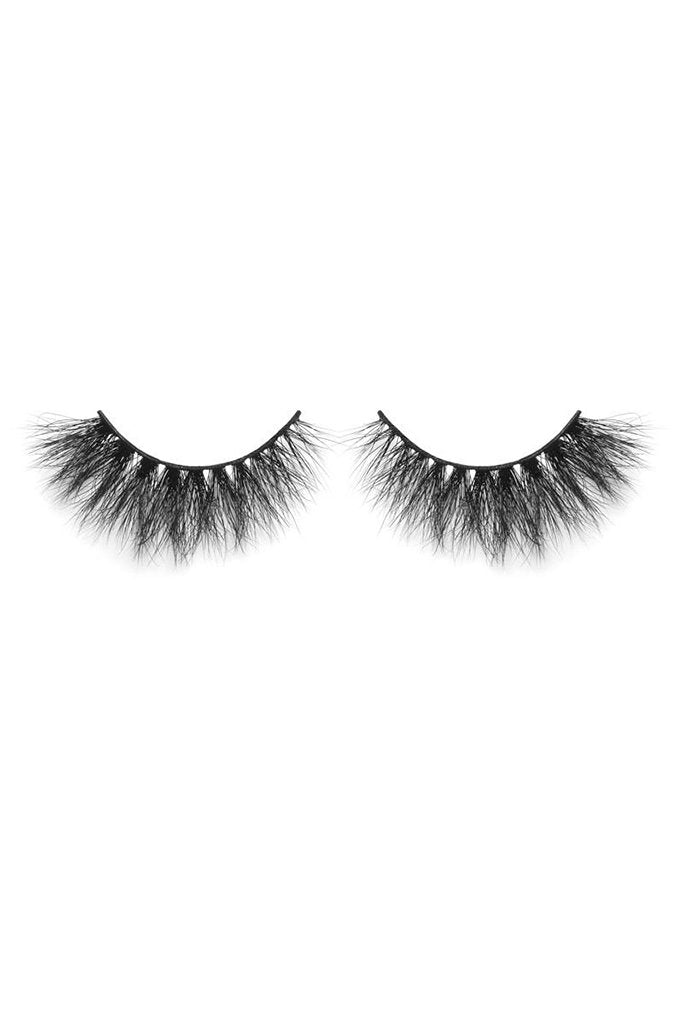 Los Angeles 3D Mink Lashes