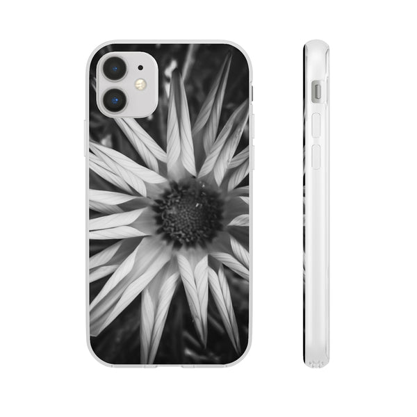 Flowerful ~ Flexi Cases