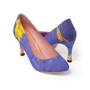 DAiSY ~ Women's High Heels