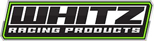 Whitz Racing Products