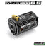 HyperMod™ Modified Sensored Brushless Motor (6.5T)