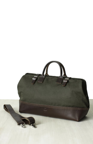 Everyday Carryall