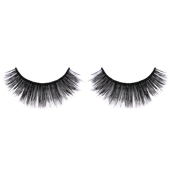 0012 | STRIP LASHES