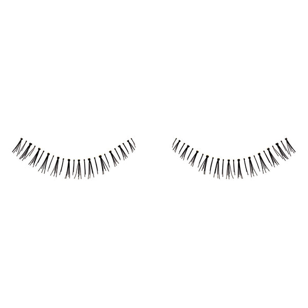 0072 | STRIP LASHES