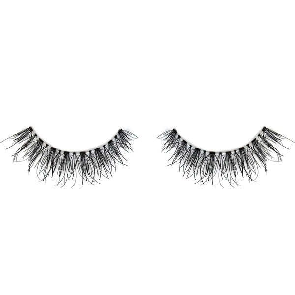 0082 | STRIP LASHES