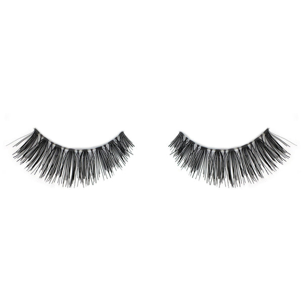0084 | STRIP LASHES
