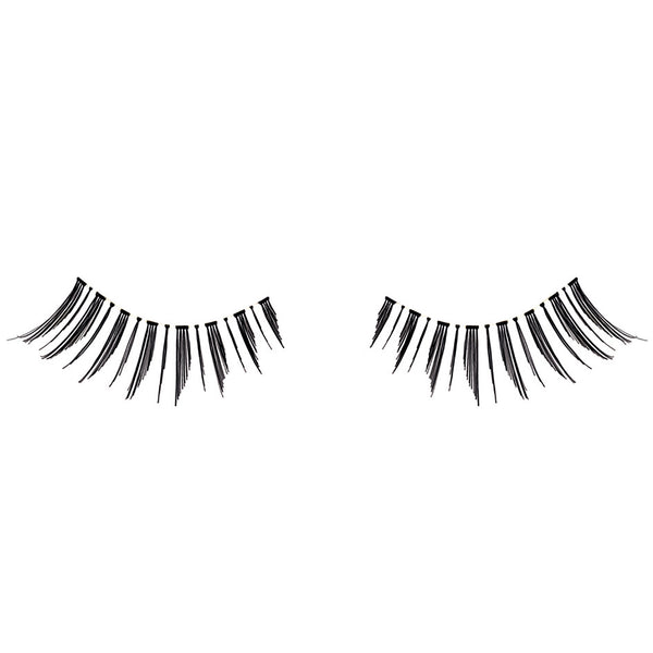 0121 | STRIP LASHES