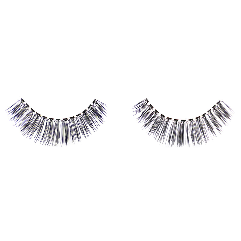 0626 | STRIP LASHES