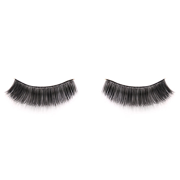 4501 | STRIP LASHES