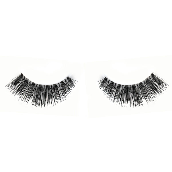 7039 | STRIP LASHES