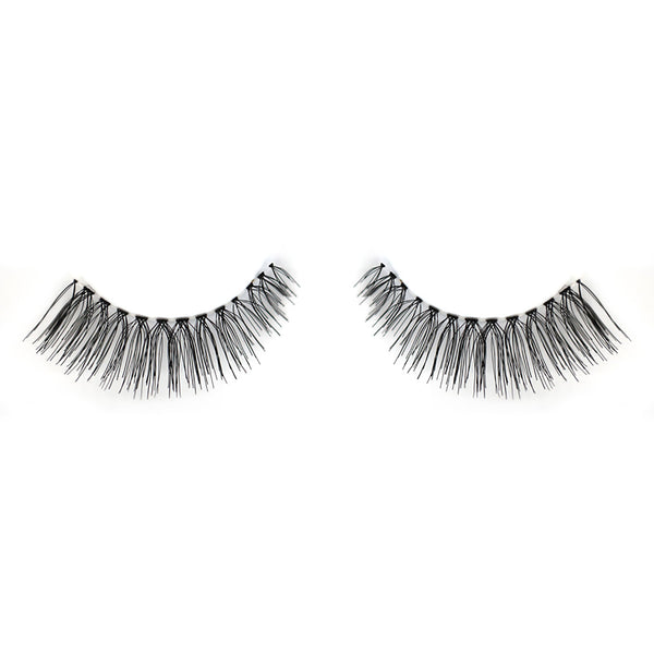 7040 | STRIP LASHES